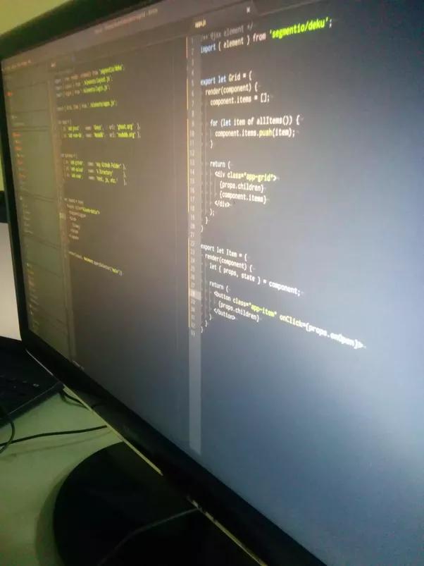 Is Angular.js or Ember.js the better choice for JavaScript frameworks?