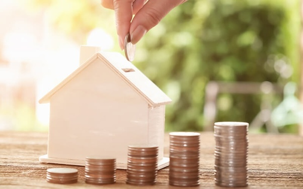 What are the best investment options in india
