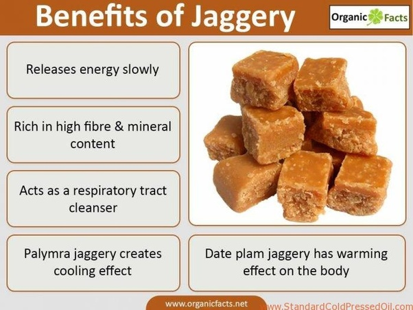 What is Palm Sugar/Jaggery? Where to buy it from? - Quora