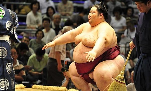 How Do People In Japan Stay So Slim Quora