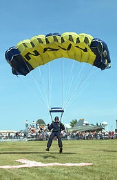 How safe are paramotors and what is the yearly death rate from