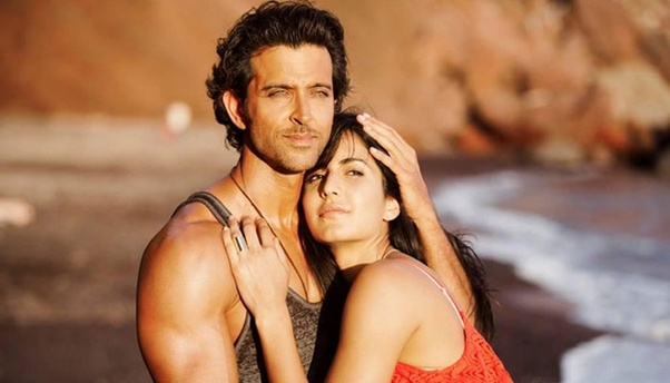 What is your favorite lyric from a Bollywood song? - Quora