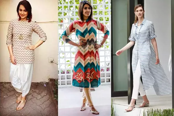 Fashion and Style: What are the best dresses for women to ...