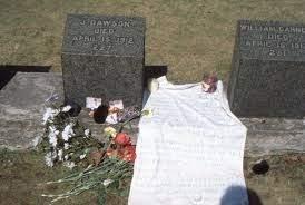Did Jack Dawson die in Titanic? - Quora