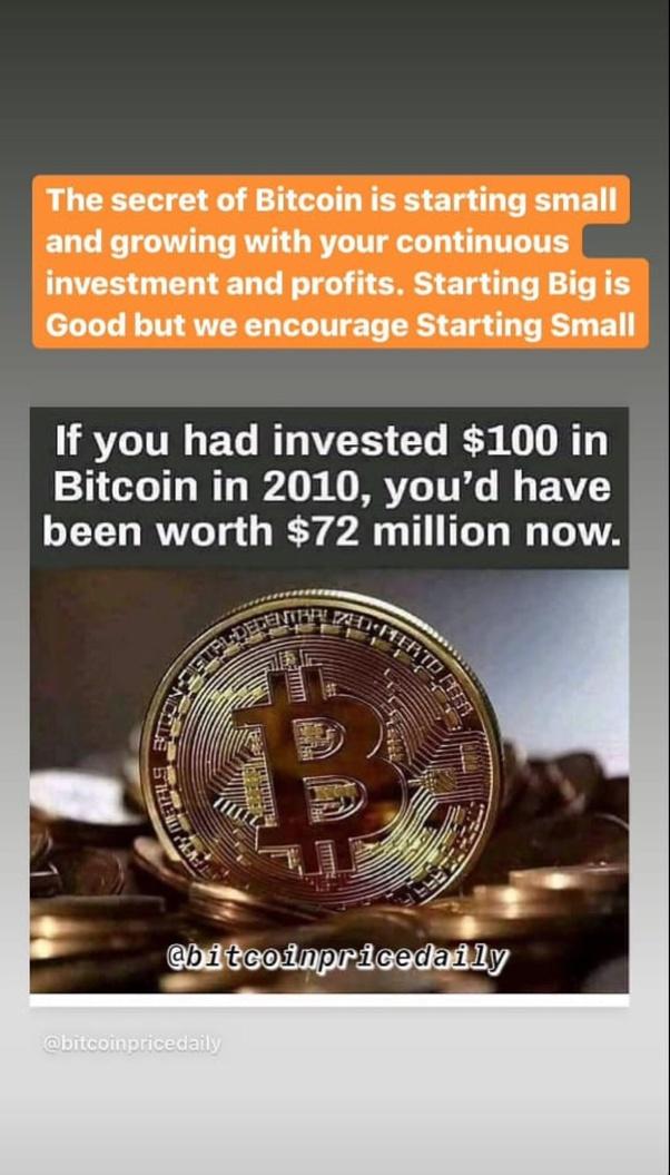 investieren sie 50 usd in bitcoin zielseite für binäre optionen