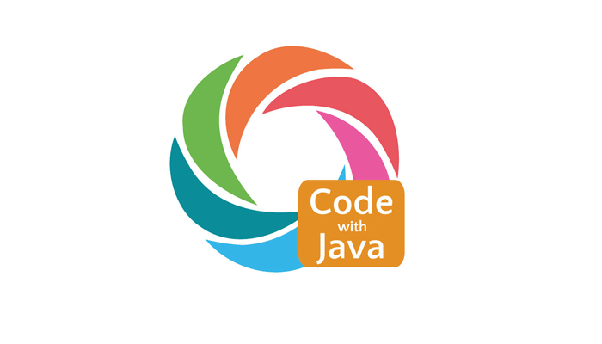 Which technology should I learn after Java? - Roseindia