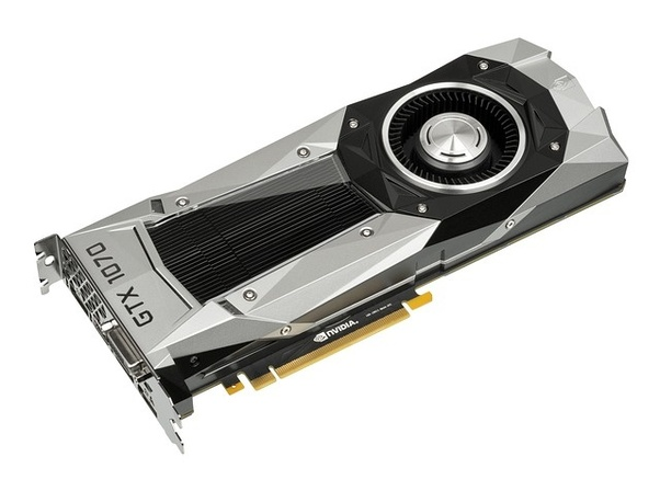 Which one is better, NVIDIA GTX 1050 TI 4GB or NVIDIA GTX