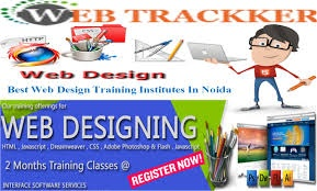 What are the best Oracle DBA training institutes in Delhi