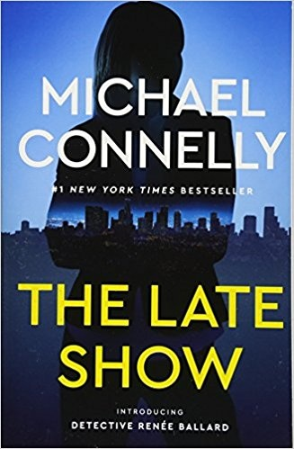 887aac8632e1 Where can I download free Michael Connelly books for my Kindle? - Quora