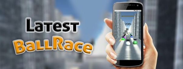 Which is the best racing game in Android? - Quora