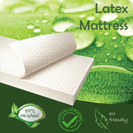 Which Is The Best Indian Mattress Quora