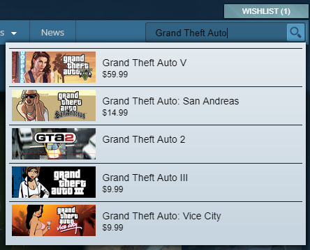 grand theft auto san andreas for ppsspp download