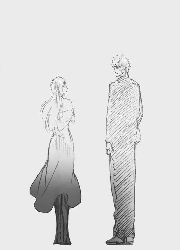 How did Orihime and Ichigo ended up together? - Quora