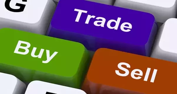 How to start trading online? Some steps to follow