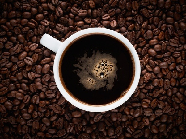 Can you drink coffee during intermittent fasting? - Quora