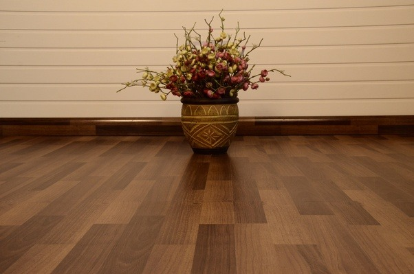 What are the benefits of Laminate flooring? - Quora