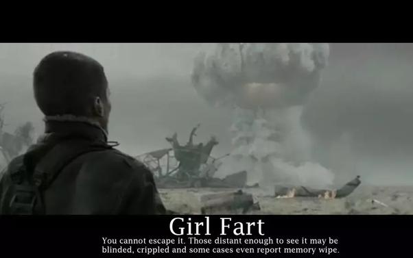 Pussy Farting porr filmer