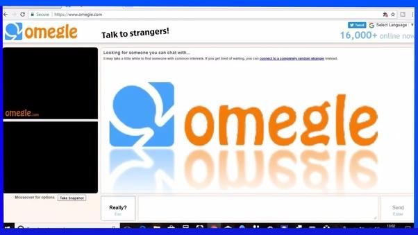 Omagel