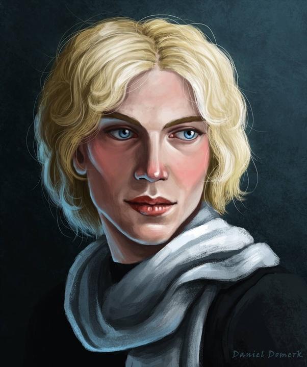 Who Would Win Teenage Grindelwald Or Teenage Tom Riddle Quora Гарри поттер и кубок огня (2005). teenage tom riddle quora
