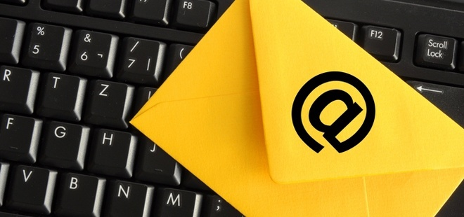 What is the best email database provider to Grow your