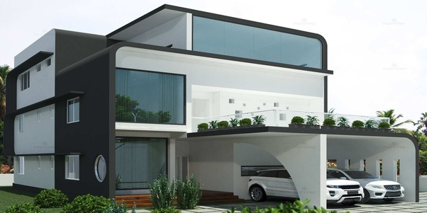 what are the best architectural firms based in india quora