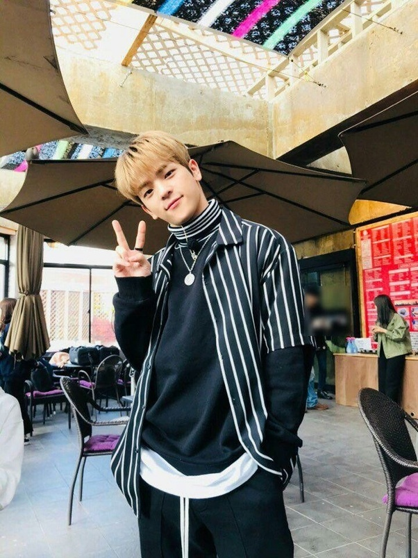 How old is stray kids? - Quora