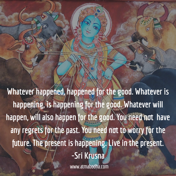 how and why does the bhagavad gita present the path of devotion as the best form of hinduism The mystic spiral the flow of ideas in the bhagavad gita i  who then proceeds to describe the ultimate path of bhakti yoga, the yoga of devotion  why does the.