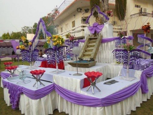 What can be the latest indian wedding theme for decorations quora and you can easily find them on weddingdoers some of the best themes for the wedding decoration which are pretty affordable i can show you are junglespirit Images