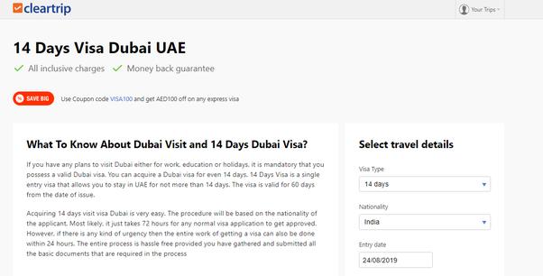 Dubai online dating sito Web
