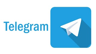The best: how to grow your telegram channel