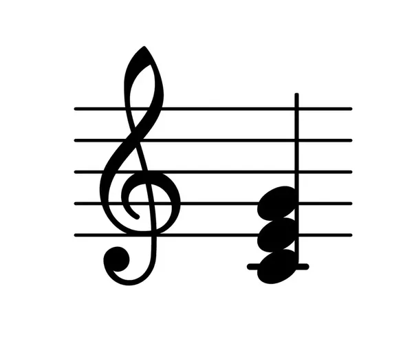How Would You Play These Chords On Piano Quora