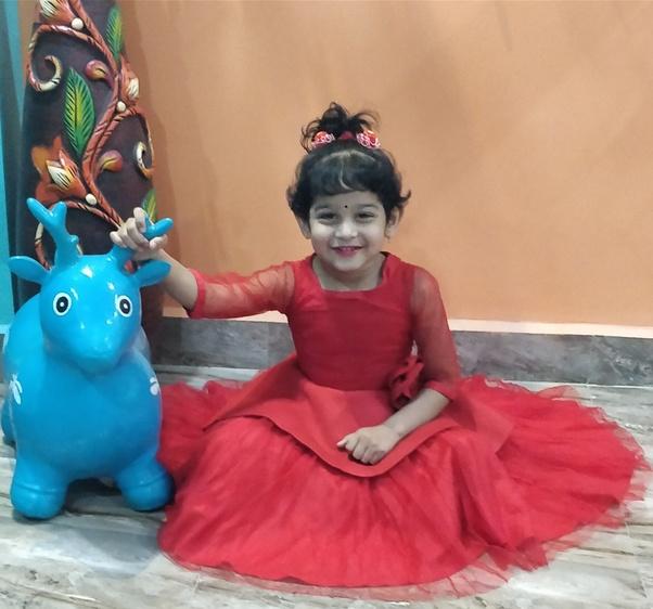 How to send my childs photo on disney junior birthday book quora happy birthday from brother kavish mummy pappa dada dadi aatya n kaka m4hsunfo
