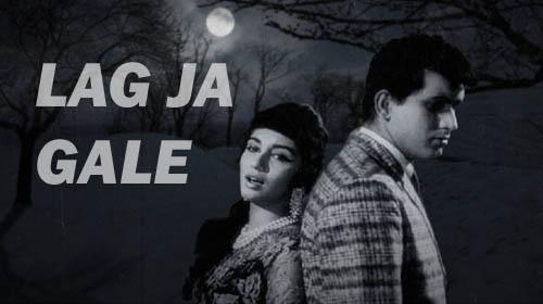hindi film Sitam full movie download