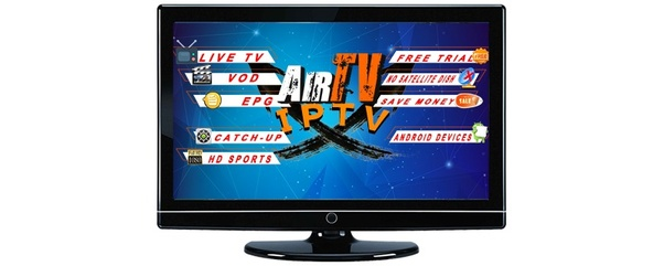 Who is the best content provider for IPTV? - Quora