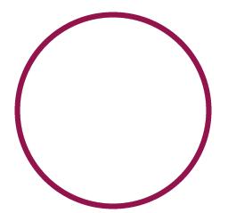 how to make white logo in illustrator