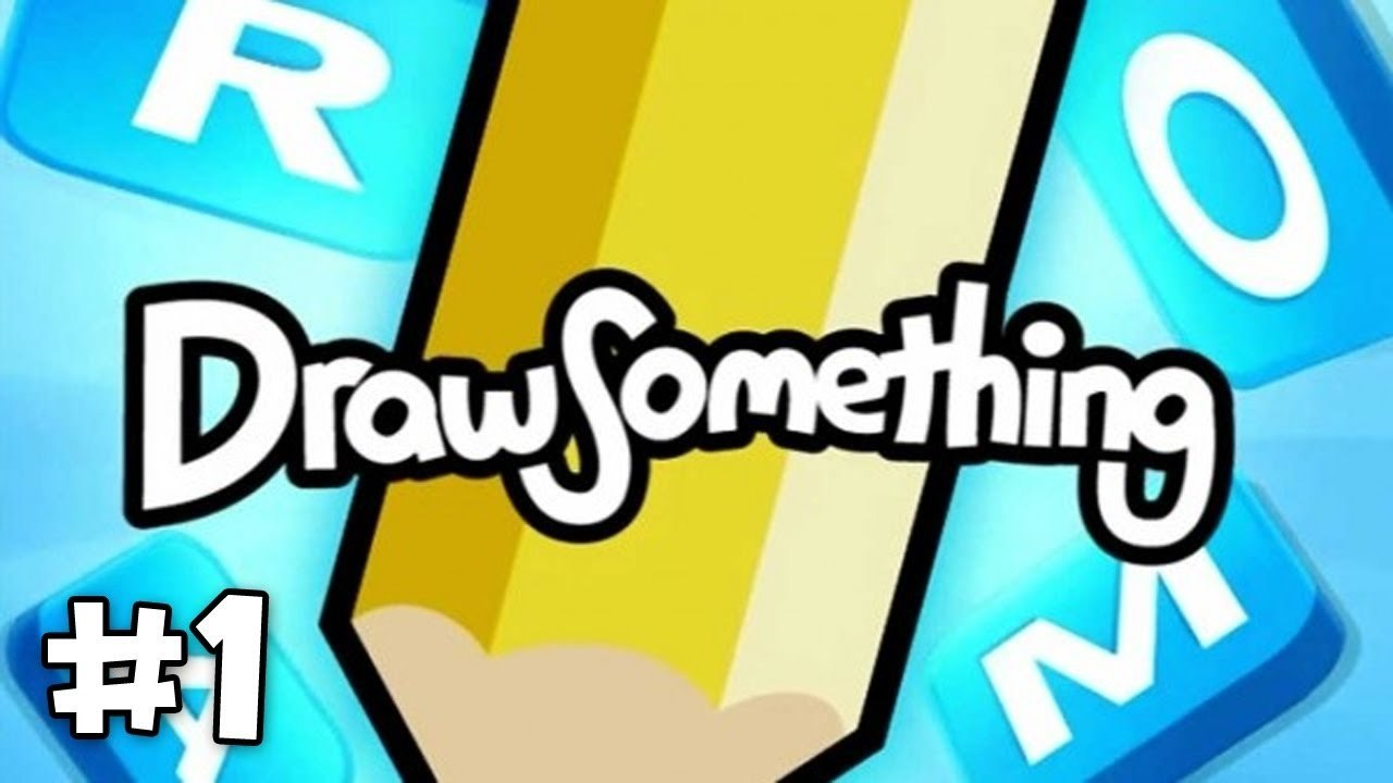 How Much Does It Cost To Build An Iphone App Like Drawsomething