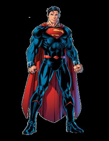 """Justice League Unlimited loose 4/"""" Batman Beyond Figurine DC UNIVERSE JUSTICE LEAGUE UNLIMITED"""