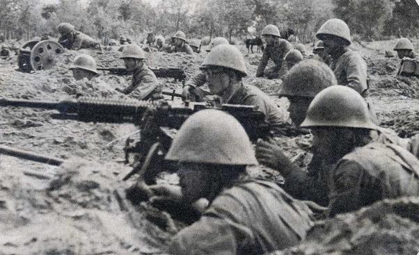 第 二 次 世界 大戦 始まり