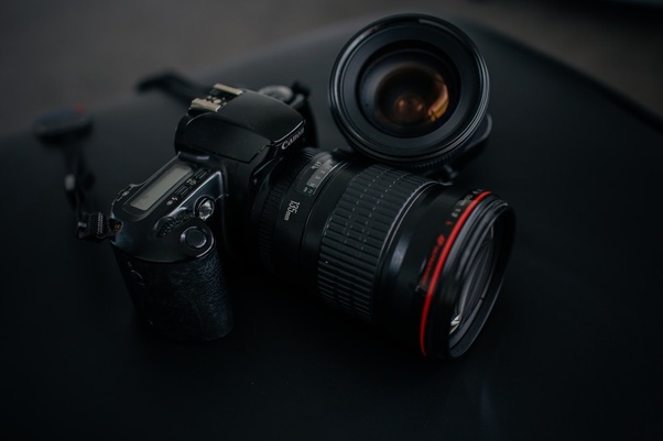 How to record video in a Nikon D5100 - Quora