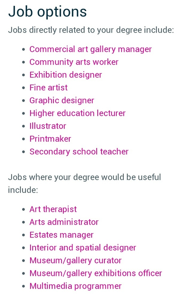 Is fashion design a good choice how much i can earn from - Do you need a degree to be an interior designer ...