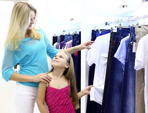5ee4b0579054 How to convince my mom to buy me clothes - Quora