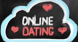 Top ten hookup websites in india