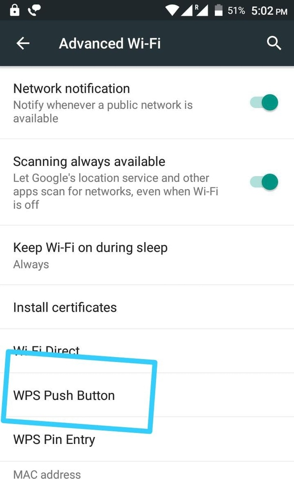 How do hackers successfully brute-force WPS enabled WiFi