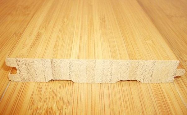 Home Improvement Is There A Water Resistant Wooden Flooring That Is