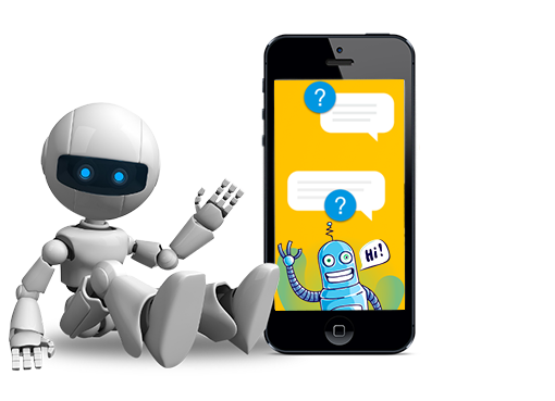 Which is the best chatbot vendor available in India? - Quora