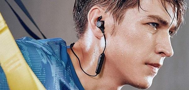 Are Bluetooth Headphones Good Quora