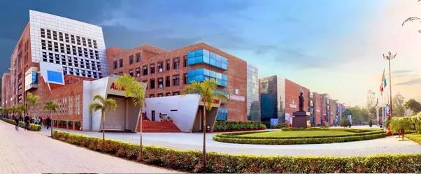 Automobile Design School In Mumbai
