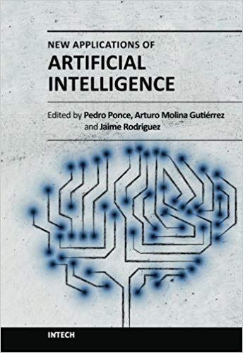 Intelligence ebook rich knight artificial &