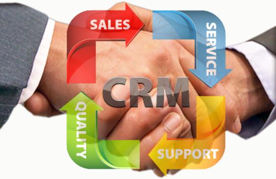 Image result for customer relationships management