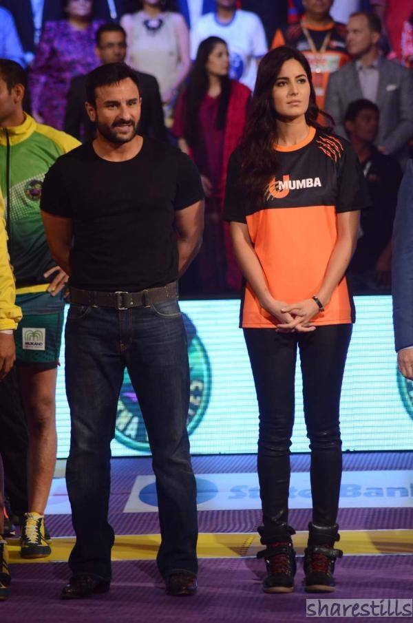 Is 5'8-5'9 height of boy okay for Bollywood (lead role ...